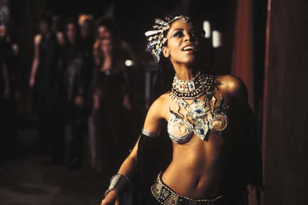 soy un yonki Aaliyah Dana Haughton akasha 02