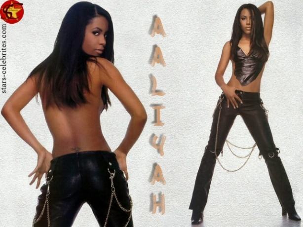 soy un yonki Aaliyah Dana Haughton akasha 05