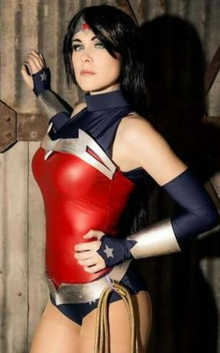 soyunyonki wonder woman 02