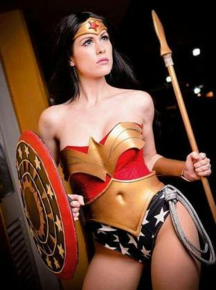 soyunyonki wonder woman 05